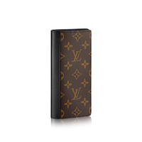 Products by Louis Vuitton: Tanon wallet