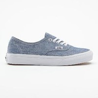 Product: Chambray Authentic Slim