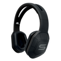 Soul Electronics - Combat+ - Ultimate Active Performance Over-Ear Headphones