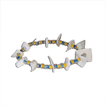 Team Colors Jewelry - Nashville Predators