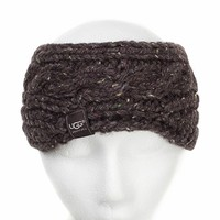 UGG Women's Zermatt Cable Headband