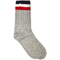 Penfield Sherwood 2 Pack Socks