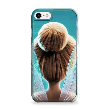 TINKERBELL AND THE SECRET iPhone 6 | iPhone 6S Case