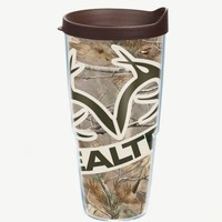 Realtree Outfitters AP Camo Tumbler | Realtree Tervis Tumbler