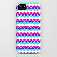 Easter Egg Treasure iPhone Case by Richard Casillas | Society6