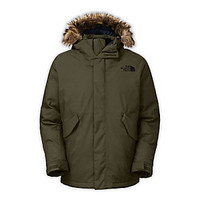Men's The North Face Mount Logan Jacket | Scheels