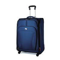 American Tourister Luggage Ilite Dlx 29 Inch Spinner