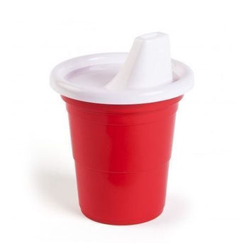 GAMA GO PARTY TIME SIPPY CUP