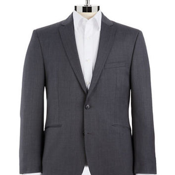 Vince Camuto Slim Fit Sport Coat