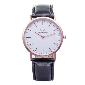 Stylish Fashion Designer Watch ON SALE = 4121334980