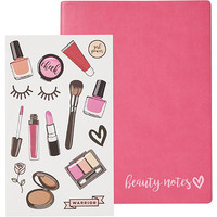Words to Love By Notebook | Ulta Beauty