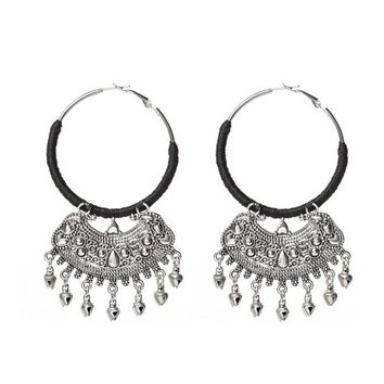 Kiiara Earrings