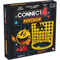 Connect 4 | Pac Man GAMES