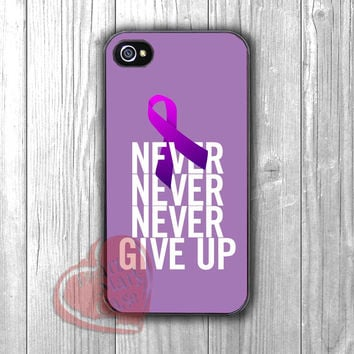 relay for life-1n for iPhone 4/4S/5/5S/5C/6/ 6+,samsung S3/S4/S5,samsung note 3/4