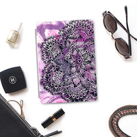 peace mandala iPad Air 2 cover by Julia Grifol Diseñadora Modas-grafica | Casetify