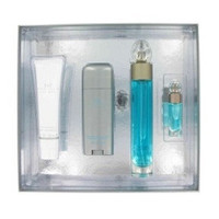 Perry Ellis 360 Gift Set For Men By Perry Ellis