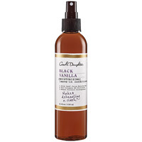 Carol's Daughter Black Vanilla Leave-In Conditioner (8 oz)