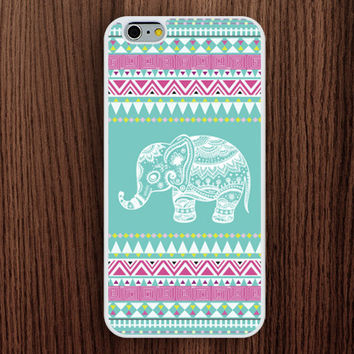elephant iphone 6 case,art elephant iphone 6 plus case,blue elephant pattern iphone 5s case,popular design iphone 5c case,idea iphone 5 case,personalized iphone 4s case,fashion iphone 4 case