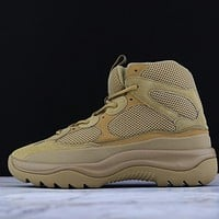 adidas Yeezy Desert Boot - Best Deal Online