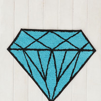 Gem Bath Mat