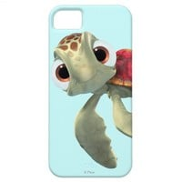 Squirt 3 iPhone 5 covers from Zazzle.com
