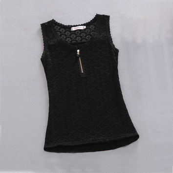 tank top women crop top brandy melville sport halter cropped blusa white sexy tops womens off shoulder  new fashion bustier