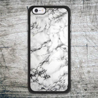 Case For iPhone 6 6 Plus 5 5s 5c 4 4s and For iPod 5
