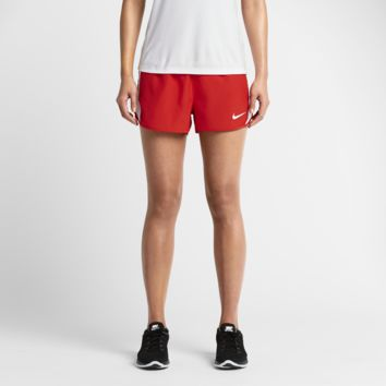 Nike Anchor Women's Running Shorts