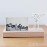 MONOQI | Haya Photo Holder
