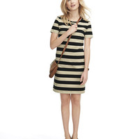 Women's Signature Sailor T-Shirt Dress at L.L.Bean
