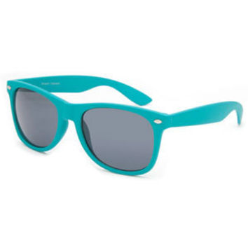 BLUE CROWN Smooth Operator Sunglasses 207178246 | Sunglasses | Tillys.com