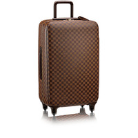 Products by Louis Vuitton: Zephyr 70