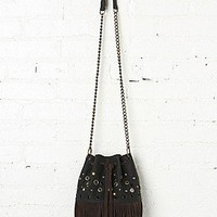 Free People  Stevie Crossbody at Free People Clothing Boutique