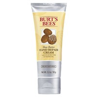 Burt'S Bees Hand Cream, Shea Butter, Repair - 3.2 Oz