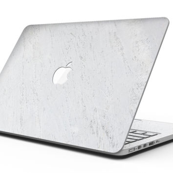 Slate Marble Surface V13 - MacBook Pro with Retina Display Full-Coverage Skin Kit