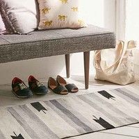 Assembly Home Beatrix Woven Rug