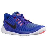 Nike Free 5.0 2015 - Women's at Champs Sports