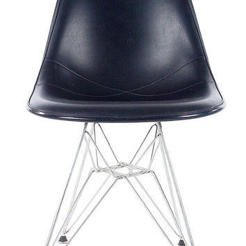 Charles Eames for Herman Miller Side Chair