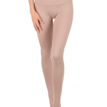 Kaya Legging - High Waisted - Stirrup - Sale
