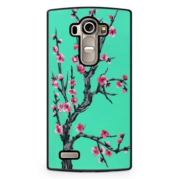 Arizona Iced Tea LG G4 Case