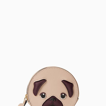 year of the dog coin purse | Kate Spade New York