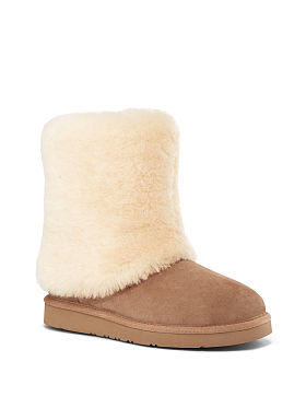 Pin by Tom on Tom's board | Uggs, Boots, Ugg boots