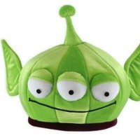 Costumes For All Occasions ELLK8601 Toy Story Alien