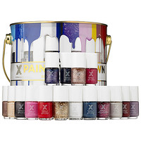 Formula X Paint The Town  (22 x 0.13 oz)