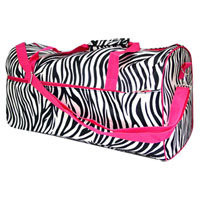 Zebra Print | HOT new CHEER Zebra, Leopard, and Cheetah Print items - zebra t-shirts, zebra shorts, zebra leggings, zebra midriffs, zebra cheer half tops, zebra tanks!!