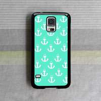 samsung galaxy s5 case , samsung galaxy s4 case , samsung galaxy note 3 case , samsung galaxy s4 mini case , anchor