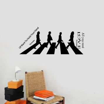 Creative Decoration In House Wall Sticker. = 4798983300