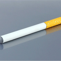 500 Mouthfuls Disposable Electronic Cigarette