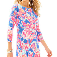 Noelle Dress | 29620 | Lilly Pulitzer
