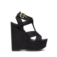 Free Shipping $50+ on Steve Madden Cute Women's Sandals